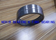 High Speed Steel Needle Roller Bearing Without Shoulder On Inner Ring 35*47*16