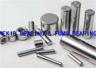 2-50mm Precision Ground Pins 8466910000 With Excellent Corrosion Resistance